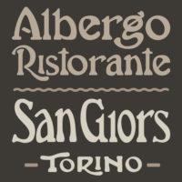 Benvenuta estate, allo storico San Giors di Torino il nuovo menù per la bella stagione