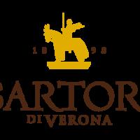 Sartori di Verona: inizia un nuovo ciclo