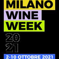 Milano Wine Week, dal 2 al 10 ottobre 2021
