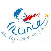 Atout France, l'estate oltre le Alpi (viaggio in Francia, cap. 2)