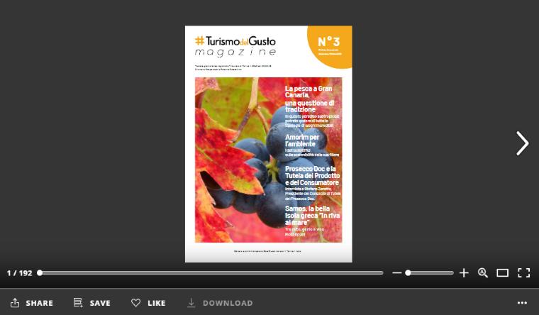 magazine-3-issuu