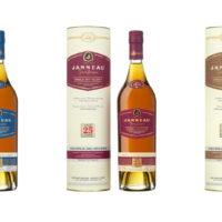 Armagnac Single Distillery: nuova grafica per tutta la gamma