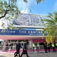 A Cannes ritorna il MAPIC