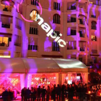 A Cannes il Salone Internazionale dell'Immobiliare e delle Costruzioni