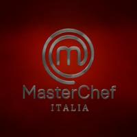 Ferrari Trentodoc e Tenute Lunelli saranno protagonisti di MasterChef Italia