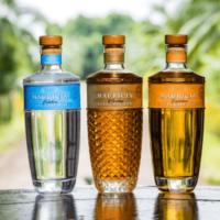 Mauricia Rum