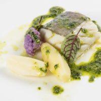 Meet in Cucina Marche seconda edizione con pubblico da record