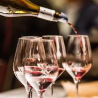28 edizione Merano WineFestival