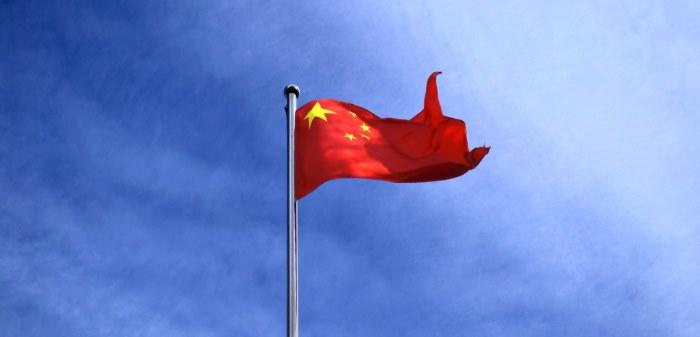 mercato-cinese