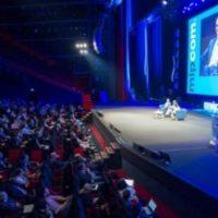 Tutto il mondo guarda Cannes per il MIPCOM