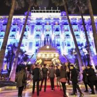 A Cannes le Televisioni del futuro
