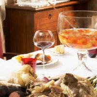 Festival della Mostarda: appuntamento a Mantova e a Cremona