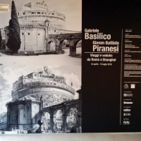 Al Museo Ettore Fico la mostra dedicata al fotografo Gabriele Basilico