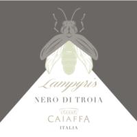 Puglia IGT Nero di Troia – Lampyris 2017