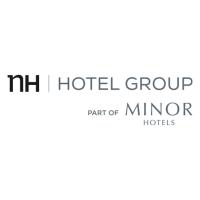 Per NH Hotel Group il 2018 è stato il miglior anno della sua storia
