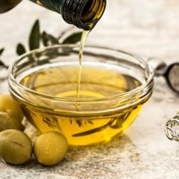 Come scegliere un olio extra vergine di oliva?