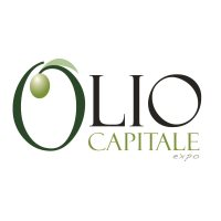 A Trieste Olio Capitale 2014
