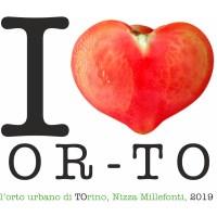 A Torino in arrivo la terza Edizione di Or-TO