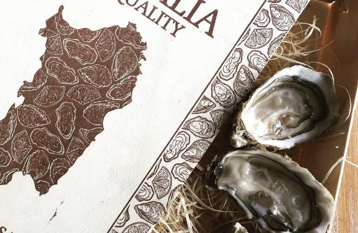ostriche-sardegna-sandalia-I-love-Ostrica