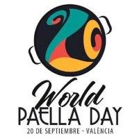 La paella è servita il 20 settembre al World Paella Day
