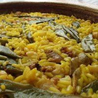 La gastronomia spagnola vale il viaggio