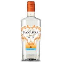 Sagna distribuisce il Panarea Sunset Gin