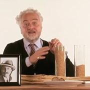 Video: I miracoli del grano