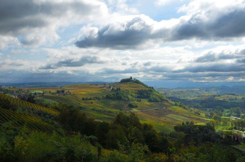 panorama_Monferrato-Astigiano