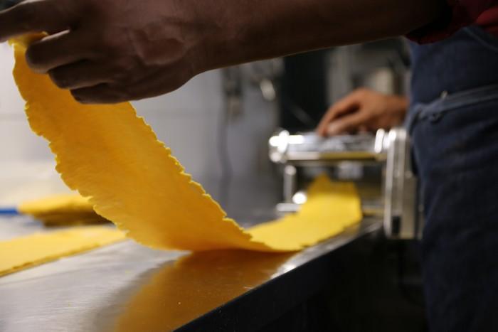 pasta-fresca-ristorante