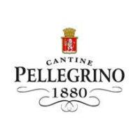 Enoturismo in Sicilia a Marsala e a Pantelleria con Cantine Pellegrino