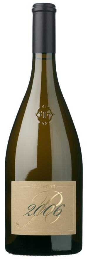 Pinot Bianco Cantina Terlano