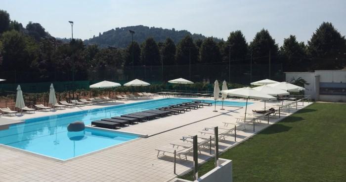 piscina-royal-club-torino
