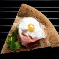 Bricks Pop Tapas e Pizza: nuovo format all-day-dining