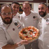 Peperino Pizza & Cucina verace apre anche a Torino