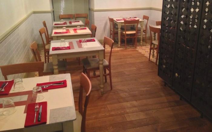 pizzeria-sarchiapone-torino-san-salvario