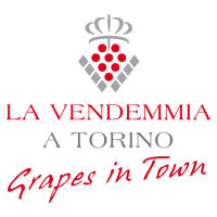 I vini del Torinese incontrano la città