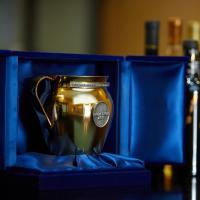 """I vincitori del """"Premio Douja d'Or 2019"""""""