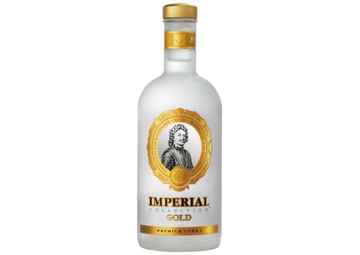 premium-vodka-imperial-gold