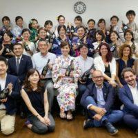 Prosecco Doc: accordo di libero scambio con il Giappone