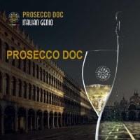 Prosecco Doc – bilancio di fine anno