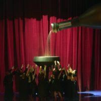 -prosecco-doc-teatro-sabile-veneto1024