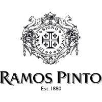 La casa Adriano Ramos Pinto
