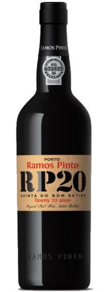 ramos-pinto20