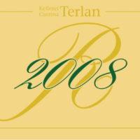 Alto Adige Terlano Doc – Rarity 2008