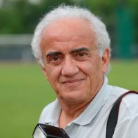"""""""Obiettivamente vicini…"""": la nuova mostra fotografica di Renato Vettorato"""
