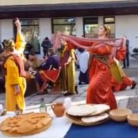 Grado Heritage 452 – Arriva Attila