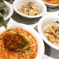 Bacalhau Osteria: serate speciali con gliAironi Risi&Co