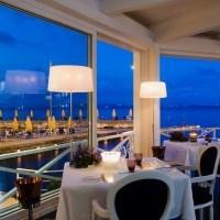 Ischia: quattro serate di cucina etica alle Summer Dinners, al Ristorante Indaco