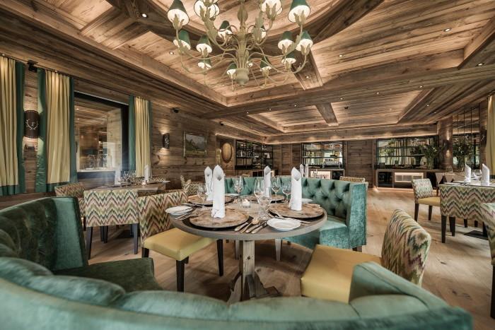 ristorante-hotel-astoria-tirolo