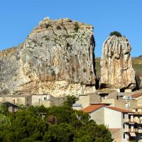 Itinerari a misura di turista a Roccapalumba, in provincia di Palermo